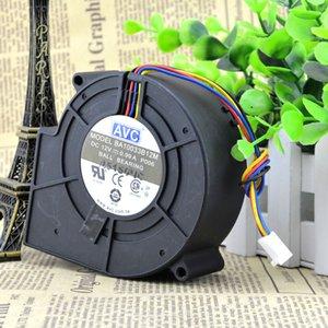Orijinal orijinal AVC BA10033B12M 9733 DC12V 0.99A 9 cm blower turbo fan için