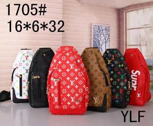Big Bags Escola Capacidade para homens adolescentes mochila mochila impermeável escola durável e respirável