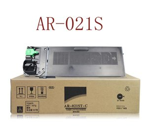 Easy to add powder Q7516A 7570 CRG-309 509 527 toner cartridge for HP LaserJet 5200  M5025 5035 5035x 5035xsMPF