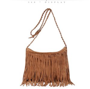 Ombro designer Cruz Body Bags Estilo Estrela de veludo de malha abrasivos Bags Um ombro inclinado Spans Womens Luxo fresco Bolsa Hot