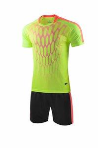 2020 6011 PIATEK Calcio maglia adulti kit + calzini Adulti bambini avanzato tuta allenamento di calcio personalizzato caldo
