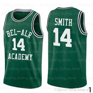 NCAA Dwyane Wade 3 Luka Jersey 77 Doncic 2 Leonard Giannis 34 Antetokounmpo Koleji Erkekler Basketbol Formalar
