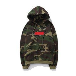 Famous Brand Mens Designer Hoodie Fashion Casual Hip Hop Cotton Men Women Sweatshirts Hoodies Sweatshirt S-2XL