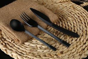 cuillère en plastique à usage unique, de la bouillie, cuillère à soupe de tortue, cuillère à soupe