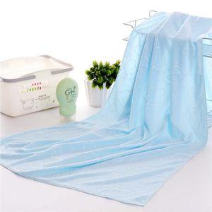 Baby Boy Fleece Set fille Couvertures Nouveau-nés Couverture souple thermique de couchage pour bébé Literie pour emmailloter Chaîne Nglgg