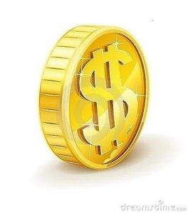 Smallwholesales Speicher Kauf Service-Check Fabrik Client Führung in China Markt Hilfe Zahlungslink Kasse Link GUCC
