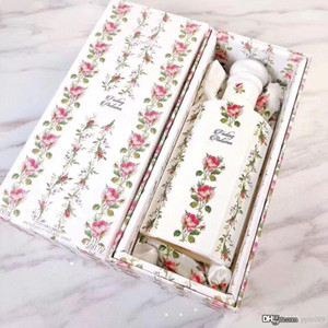 GC Cuihua Alchemy Garden Lady Eau de Toilette autunno Sapore 150ML Della durata di fragranza fragranza floreale più di alta qualità