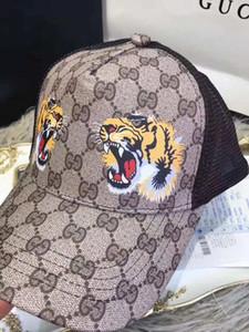 hhy78 Nouveau cap os de la qualité de baseball courbé visière gorras Casquette sport féminins de golf réglable hommes chapeau hip hop Snapback bbss4