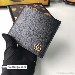 purses mens Tiger Head handbags Men Women Wallets hand bags