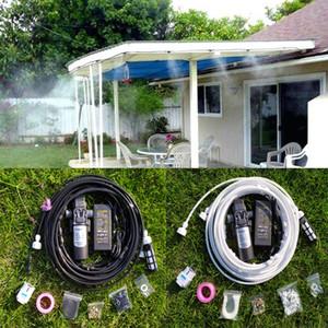 E002 12V 연무 펌프 160PSI 고압 부스터 다이어프램 물 펌프 스프레이 Y200106