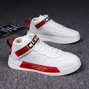 sapato Casual bonito para homens Mulheres Blue Red Grey dos homens das mulheres Sports Outdoor Jogging Runners Sneakers Triple S instrutor Shoes Tamanho 40-44
