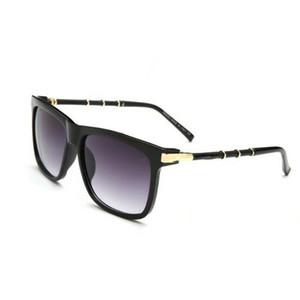 2018 Newest imported materials polarized European sunglasses fashion Men Women Designers Sunglasses Women Large Frame Outdoor Sunglass