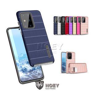 Samsung Galaxy Not 20 için Telefon Kılıfı Ultra S20 Artı A10e A11 ABD TPU Tasarım Cep telefonu Arka Kapak Kutuları Sıcak Satış Kabuk noey Kapaklar