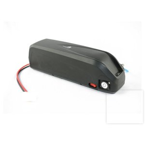 Sonik 3A ile Pana cep telefonu şarj 1000W aşağı boru Ebike Pil 48V 16AH 16AH 48 volt pil elektrik bisiklet lityum iyon pil