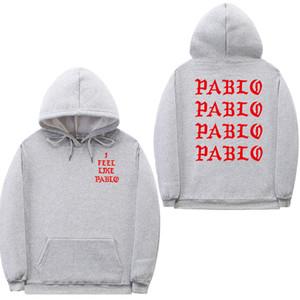2020 Luxe Designer Sweater Fashion nouvelle haute qualité Casual ronde Pull à manches longues Lettre Femmes Hommes Imprimer Hoodie gros