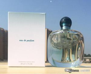 Die gleiche Marke Parfüm für die Dame oder Frauen Air Sky Sun Acqua Parfum 50ml 1.7Floz EDP Vaporisateur Natur Spary Long Lasting
