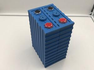 8pcs / Lot 2020 neue GRADE A 3.2V 200AH LiFePO4 Batterie CALB SE200FI 600A Strom für DIY 12V400AH 24V 200Ah für RV SOLAR Pack EV