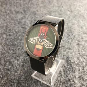 mens marca suíça assistir mulheres relógios de luxo Montres aço inoxidável 40 milímetros designer de moda relógio de pulso derrama femmes montre homme