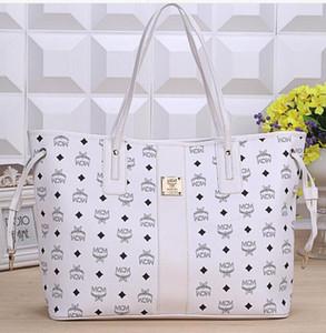 Progettazione borse moda retrò cuoio di vibrazione di uno-spalla fibbia fibbia diagonale borsa pacchetto borsa di disegno 032