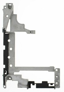 pour Lenovo ThinkPad E430 E435 E445 E530 E430C E535 E545 E530C Bottom intégré Support Squelette Charnière Support AM0NV000700