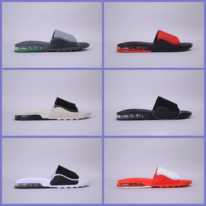Sandali e ciabatte antiscivolo inferiore molle paio spiaggia calza gli uomini e le donne degli uomini dei pattini Xia Dongdong sandali marea pantofole all'aperto uomini indossano