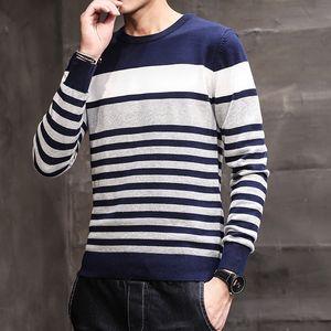 hommes concepteur nouvelle saison de mode couleur naturelle hoodies régulière de laine standard crochet tshirt Mix et rayures match de appliqu novely confortable