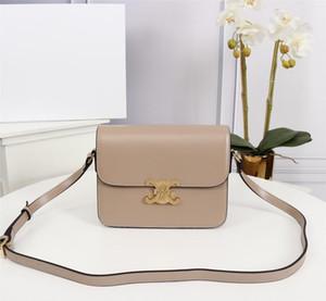 VeraStore 23см Geniine кожаные сумки Женские сумки конструктора высокого качества мешок плеча женщин Известные бренды Женский много цветов