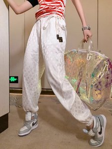 kurze Männer Pullover Frauen Hosen Cap Herren FEMA Hosen Tops Sommer-Marken-wilde Studenten Straße Hipster Caps Top-Qualität 2019 Neue Designer-T-SHIRT