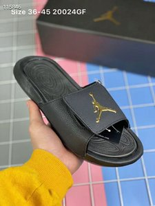 heißer Verkauf neuer Designer Basketball-Turnschuh-Hausschuhe für Herren Pantoffeln Sandalen Hydro Slides Basketball-Schuh-Turnschuh-Glühen