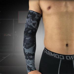 Баскетбольная повязка на плечо с удлиненным кроссовком для спорта и спорта с защитным коленом