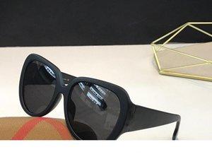 4303 Nuove Donne Fasion Occhiali Da Sole Del Progettista Della Farfalla Telaio Occhiali Da Sole Con Piccolo Disegno Del Diamante di estate di stile semplice UV400 di protezione