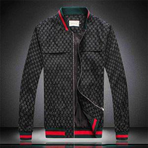 2020 New Mens Jackets PU Clothing Locomotive Men Clothing Coat Men'S Leather Jacket Motorcycle Overcoat For Male Chaqueta