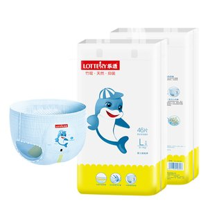 يمكن التخلص منها ماء حفاضات الأطفال الحجم M-XL دعوى للحصول على 6-17kg حفاضات القماش الحفاظات للتنفس الطفل DHL المنتج السفينة مجانا!