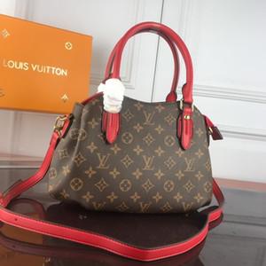 женщины новой моды сумка сумочки Известного бумажник большой емкость сумка дама тотализатор сумка высокого качества печать рюкзак Gc-c2 A