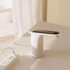 3LIFE Автоматическая USB Мини Сенсорный переключатель питьевой воды Кувшин насос беспроводной аккумуляторная Электрический диспенсер F42B