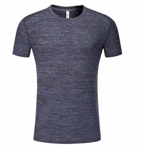 104NEW Hot Sale T-Shirt Me Shortsleeve Stretch Cotton FDFFEG Tee Men's Embroidery Tiger Printed Bird Snake Crew Col6 F9874563485427925