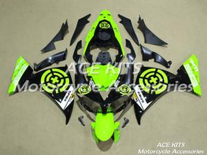 ACE мотоцикл обтекатели для Yamaha YZF 1000-YZF-R1-12-13-14 YZF-R1-2012-2013-2014 Все виды цвета № H19