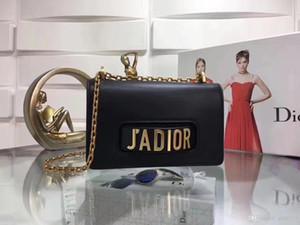2019 printemps nouveau cuir sac à bandoulière carré dernier sac de selle de luxe élégant sac de dames de charme rétro portefeuille de sac souple