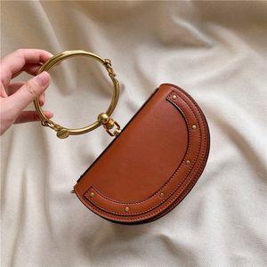 Женская плечевые сумки флуоресцентных письма плечо диагональная лямка сумки высокого качества, известная леди прилив Кроссбоди сумка сумки кошельки