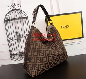 Mode nouvelle marque femmes sacs à main célèbre portefeuille portefeuille sacs à main de grande capacité dames sac fourre-tout top qualité paquet banlieue des femmes of-w8