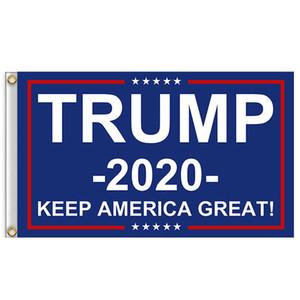 Faites Amérique Grande 3x5 Ft Drapeau Trump Keep America Great USA Président Drapeau Pour Donald Trump Drapeau Keep America Great