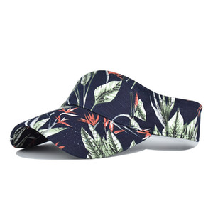Nova moda estilo chinês chapéu de sol chapéu superior ar praia versão coreana de viagem ao ar livre feminino chapéu de sol