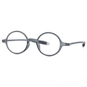 Güneşli toptan toptan yeni eski ayna TR90 ultra hafif süper elastik reçine objektif karşıtı Diğer Moda Aksesuar yorgunluk presbiyopik Glasse