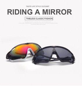 Ao ar livre esportes óculos de esqui óculos de proteção tático montando pára-brisa polarizado à prova de vento de moda à prova de vento óculos de sol bicicleta pesca