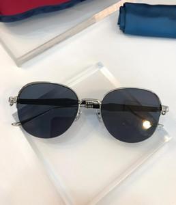 Neue Top-Qualität 1065 der Männer Sonnenbrille Männer Sonne Frauen Sonnenbrille Mode-Stil Gläser schützt Augen Gafas de sol lunettes de soleil mit Box