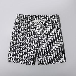 2020 neue Strandhosen offiziellen Website synchron bequem wasserdichten Gewebe der Männer Farbe: Abbildungsfarbcode: m-xxxl 01