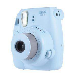 Fujifilm Instax Mini 9 Camera Telecamera Istantaneo Pellicola foto Mini 9 5 Colore Spedizione gratuita