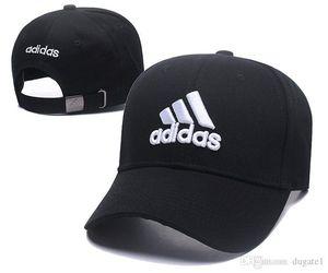 Ucuz Yeni Detroit şapka kadınlar nakış Ayarlanabilir futbol basketbol kap Beyzbol Şapkası Toptan perakende Hip hop ada şapka