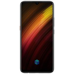 """Оригинальный Vivo iQoo Neo 855 4G LTE сотовый телефон 6GB RAM 64GB 128GB ROM Snapdragon 855 окта Ядро 6,38"""" Полный экран 16.0MP Face Услуга Мобильный телефон"""