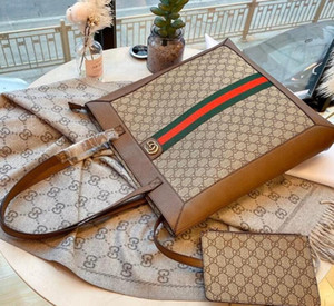heißen Verkauf Damenmode Tasche diagonaler Messenger Bags weibliche Handtaschen Top-Qualität Ledertasche Damen-Schulterbeutel Abendtaschen FSS32346